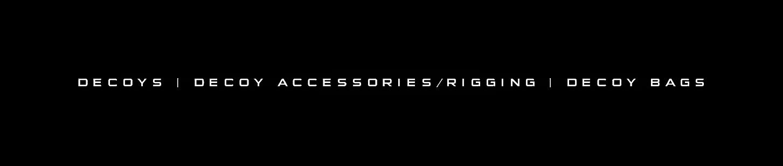 DECOYS-_-DECOY-ACCESSORIES_RIGGING-_-DECOY-BAGS