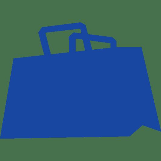 cupped-menu-icon